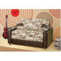 Оникс 4 Д диван-кровать