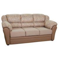 Фламенко 2 150 диван-кровать