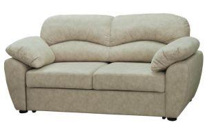 Фламенко 150 диван-кровать