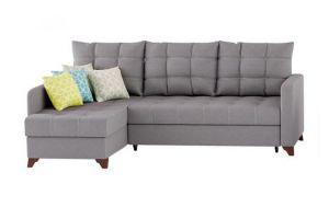 Квадро диван угловой