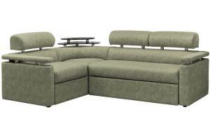 Парнас 3М диван угловой