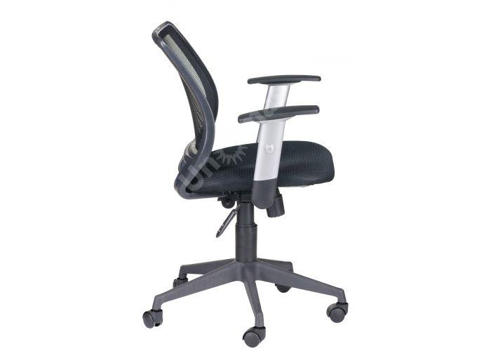 Кресло оператора Гига /Бостон, Офисная мебель, Кресла оператора, Стоимость 8335 рублей., фото 2