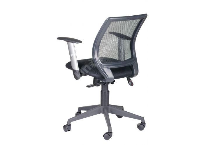 Кресло оператора Гига /Бостон, Офисная мебель, Кресла оператора, Стоимость 8335 рублей., фото 3
