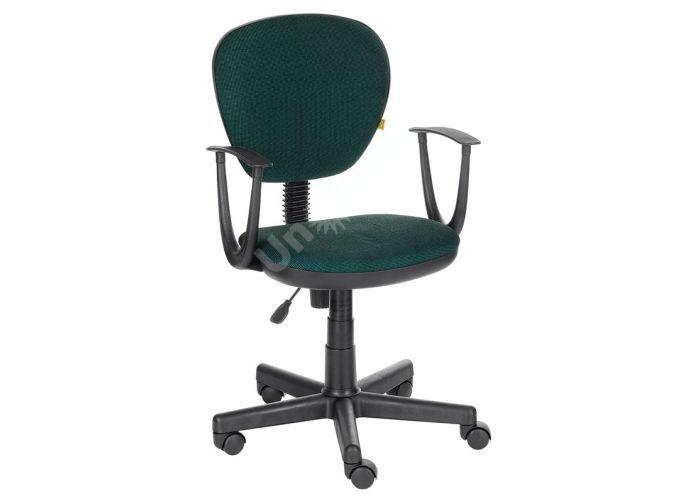 Кресло оператора Гретта /Самба/В/Profi, Офисная мебель, Кресла оператора, Стоимость 3106 рублей.