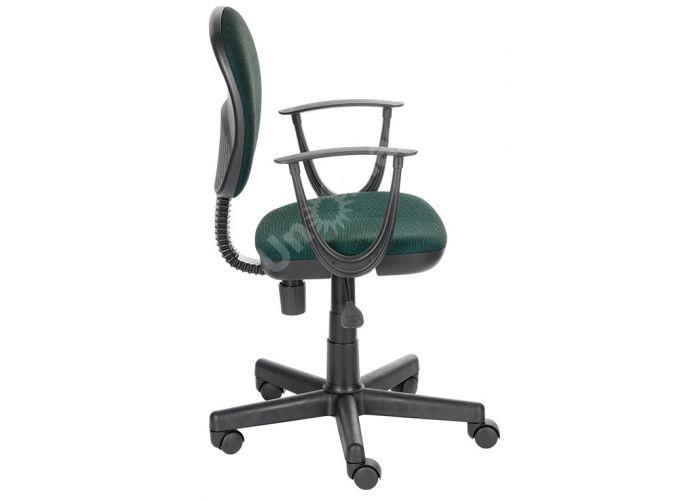 Кресло оператора Гретта /Самба/В/Profi, Офисная мебель, Кресла оператора, Стоимость 3106 рублей., фото 6
