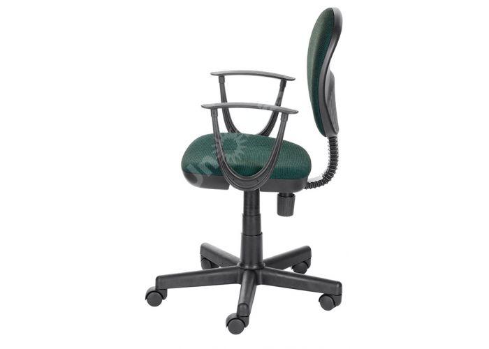 Кресло оператора Гретта /Самба/В/Profi, Офисная мебель, Кресла оператора, Стоимость 3106 рублей., фото 3