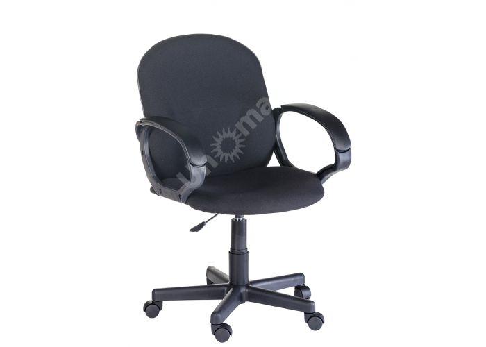 Кресло руководителя Ацтек ультра /К/ Ст. ткань В-40, Офисная мебель, Кресла руководителя, Стоимость 4575 рублей.