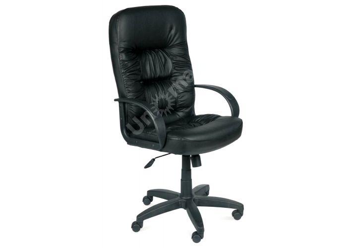 Кресло руководителя Болеро ультра /К/Ст. , Офисная мебель, Кресла руководителя, Стоимость 8737 рублей.