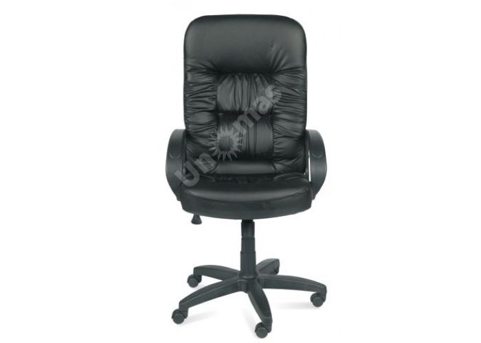 Кресло руководителя Болеро ультра /К/Ст. , Офисная мебель, Кресла руководителя, Стоимость 8737 рублей., фото 3