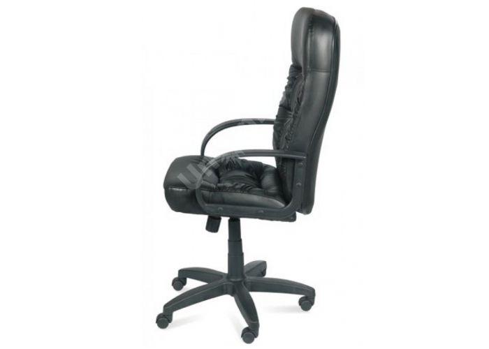 Кресло руководителя Болеро ультра /К/Ст. , Офисная мебель, Кресла руководителя, Стоимость 8737 рублей., фото 2