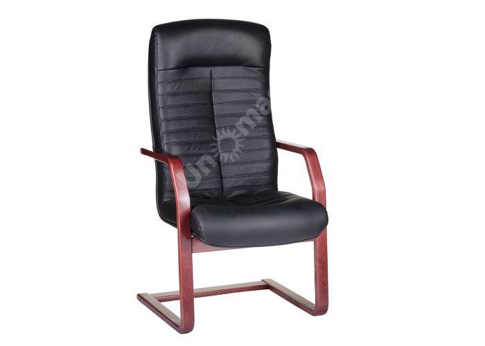 Кресло руководителя Консул /Пл/ Экстра, Офисная мебель, Кресла руководителя, Стоимость 18333 рублей.
