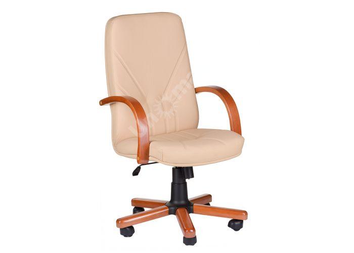 Кресло руководителя Менеджер /К/ Экстра, Офисная мебель, Кресла руководителя, Стоимость 15439 рублей.