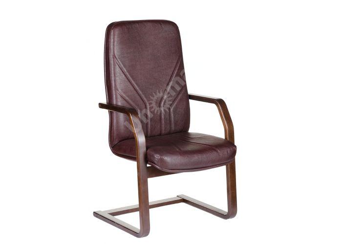 Кресло руководителя Менеджер /Пл/ Экстра, Офисная мебель, Кресла руководителя, Стоимость 15633 рублей.