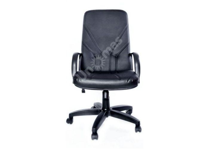 Кресло руководителя Менеджер /К/ Стандарт, Офисная мебель, Кресла руководителя, Стоимость 9616 рублей., фото 3