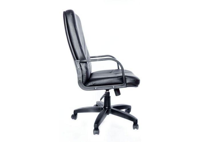 Кресло руководителя Менеджер /К/ Стандарт, Офисная мебель, Кресла руководителя, Стоимость 9616 рублей., фото 2
