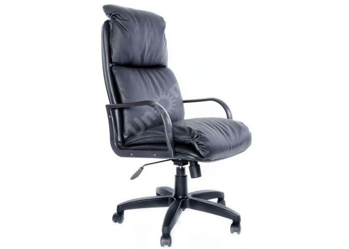 Кресло руководителя Надир /К/ Стандарт, Офисная мебель, Кресла руководителя, Стоимость 11505 рублей.