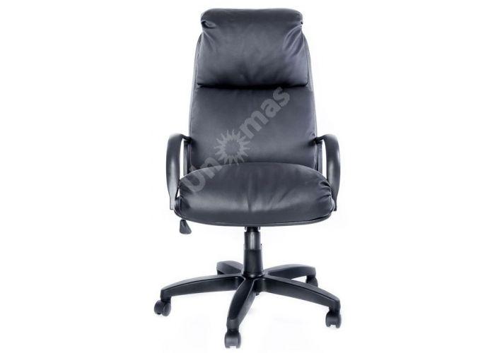 Кресло руководителя Надир /К/ Стандарт, Офисная мебель, Кресла руководителя, Стоимость 11505 рублей., фото 4