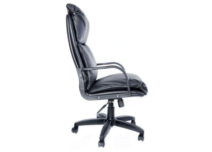 Кресло руководителя Надир /К/ Стандарт, Офисная мебель, Кресла руководителя, Стоимость 11505 рублей., фото 2