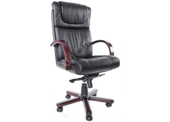 Кресло руководителя Орхидея /К/ Экстра, Офисная мебель, Кресла руководителя, Стоимость 28385 рублей.