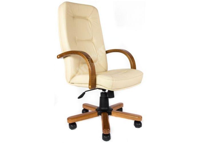Кресло руководителя Пилот /К/ Экстра, Офисная мебель, Кресла руководителя, Стоимость 19376 рублей.