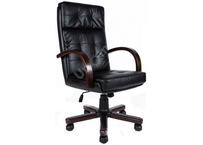 Кресло руководителя Президент /К/ Экстра, Офисная мебель, Кресла руководителя, Стоимость 20975 рублей.