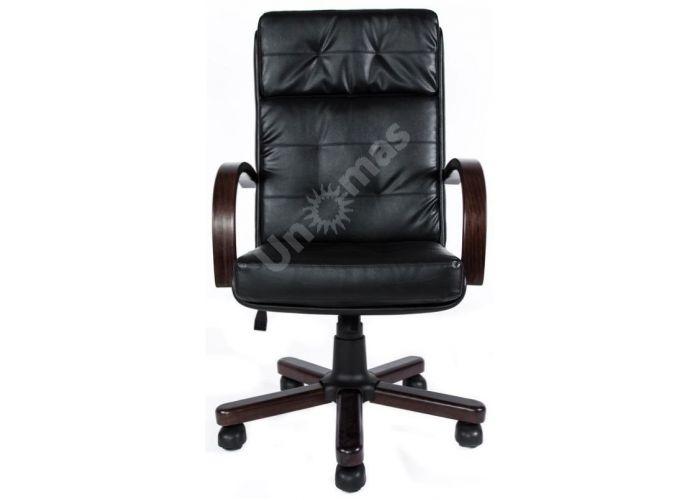 Кресло руководителя Президент /К/ Экстра, Офисная мебель, Кресла руководителя, Стоимость 20975 рублей., фото 2