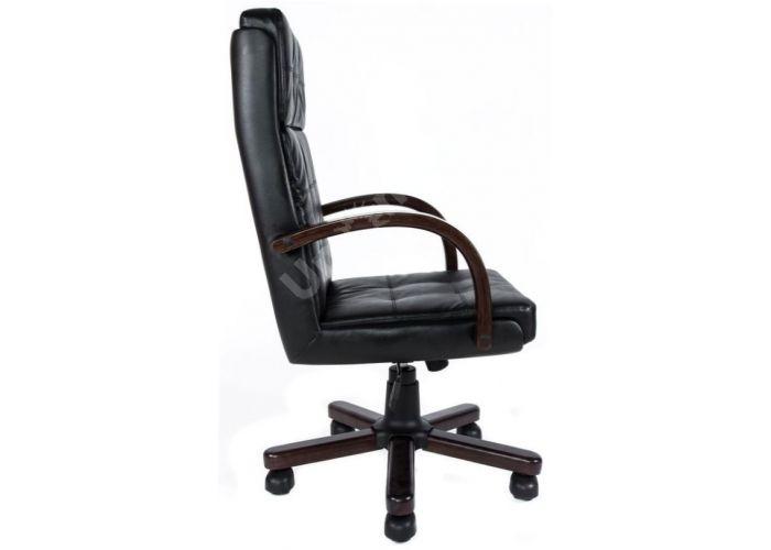 Кресло руководителя Президент /К/ Экстра, Офисная мебель, Кресла руководителя, Стоимость 20975 рублей., фото 3