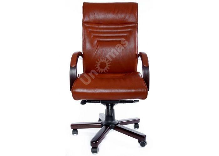 Кресло руководителя Вип  /К/ Экстра, Офисная мебель, Кресла руководителя, Стоимость 29753 рублей., фото 3