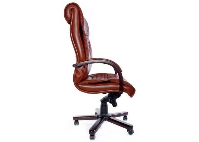 Кресло руководителя Вип  /К/ Экстра, Офисная мебель, Кресла руководителя, Стоимость 29753 рублей., фото 2