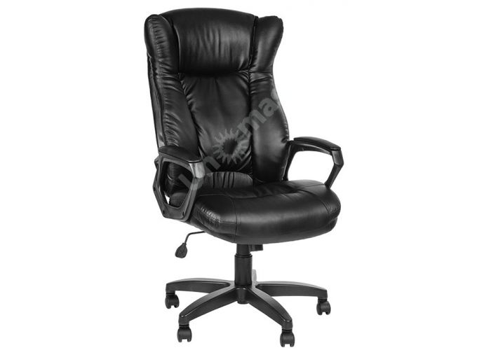 Кресло руководителя Адмирал ультра /К/Ст./ топ-ган, Офисная мебель, Кресла руководителя, Стоимость 10418 рублей.