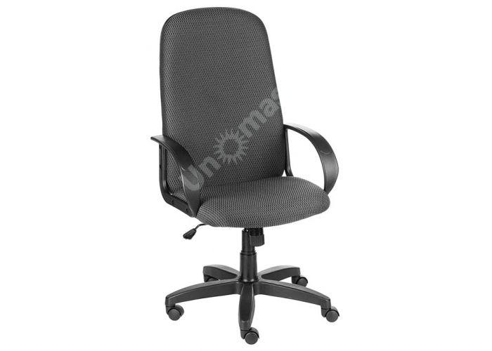 Кресло руководителя Амбасадор ультра /К/конф./ Ст., Офисная мебель, Кресла руководителя, Стоимость 5306 рублей.