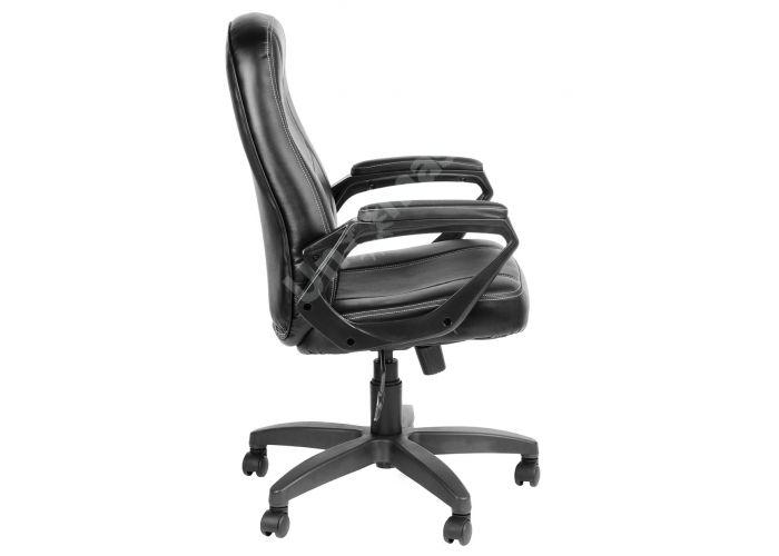 Кресло руководителя Амиго 511 ультра /К/Ст./ Топ-Ган, Офисная мебель, Кресла руководителя, Стоимость 8513 рублей., фото 2