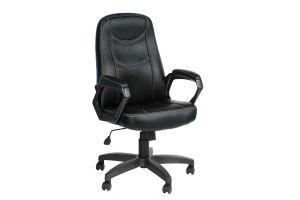 Кресло руководителя Амиго 511 ультра /К/Ст./ Топ-Ган