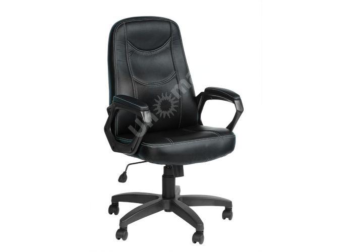 Кресло руководителя Амиго 511 ультра /К/Ст./ Топ-Ган, Офисная мебель, Кресла руководителя, Стоимость 7602 рублей.