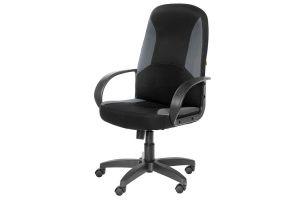 Кресло руководителя Амиго 783 ультра /К/Ст./Топ-ган/Америка