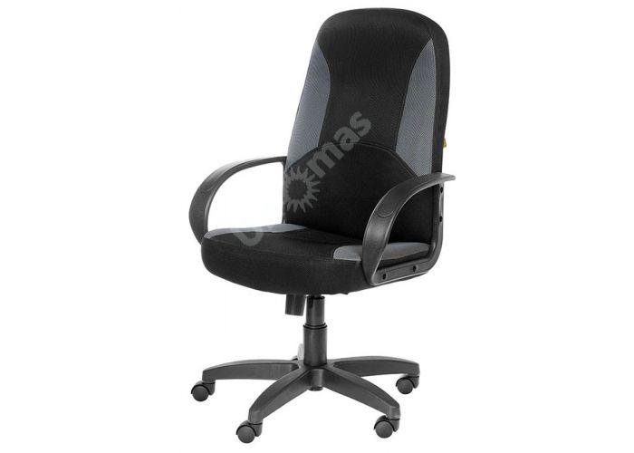 Кресло руководителя Амиго 783 ультра /К/Ст./Топ-ган/Америка, Офисная мебель, Кресла руководителя, Стоимость 7041 рублей.