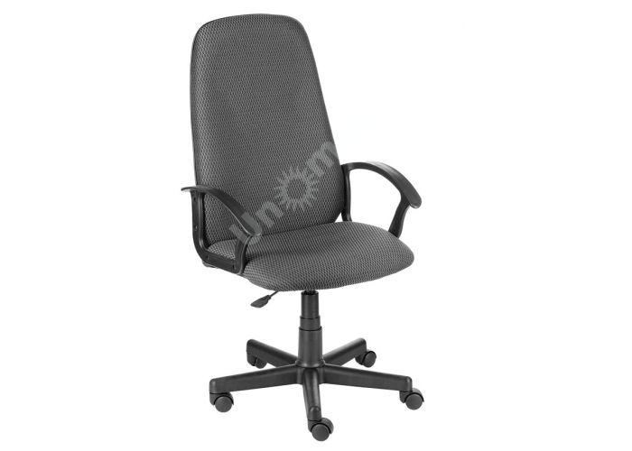 Кресло руководителя Амиго ультра /К/Ст./ пиастра, Офисная мебель, Кресла руководителя, Стоимость 4662 рублей.