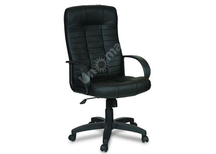Кресло руководителя Атлант ультра /К/Ст., Офисная мебель, Кресла руководителя, Стоимость 8684 рублей.
