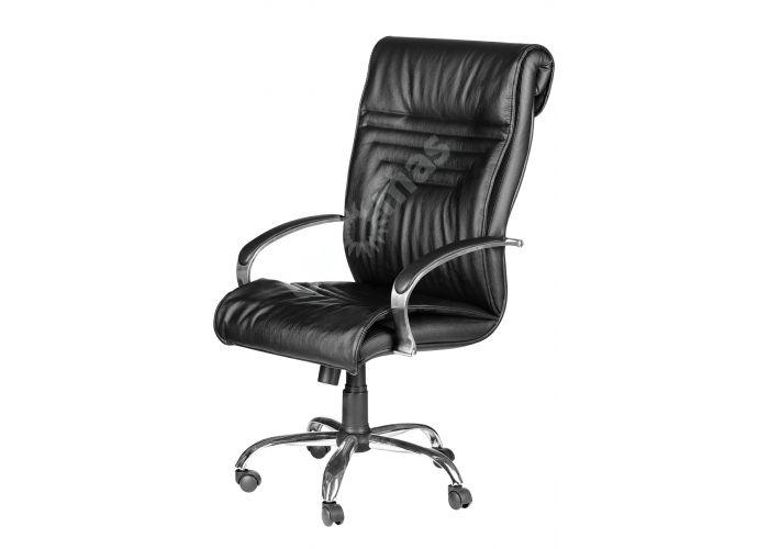 Кресло руководителя Вип  /К/ Экстра, Офисная мебель, Кресла руководителя, Стоимость 29753 рублей., фото 4