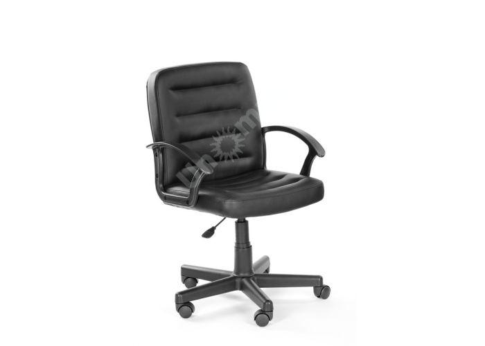 Кресло руководителя Чип 192 ультра /К/Ст./ пиастра, Офисная мебель, Кресла руководителя, Стоимость 4881 рублей.
