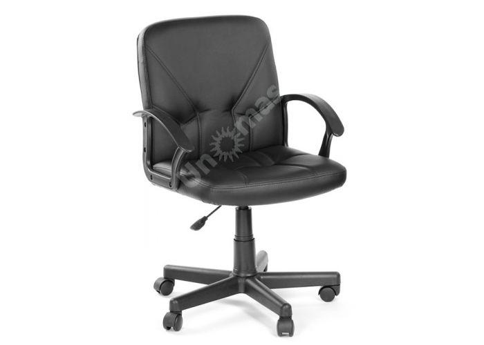 Кресло руководителя Чип 365 ультра /К/Ст./ пиастра, Офисная мебель, Кресла руководителя, Стоимость 4648 рублей.