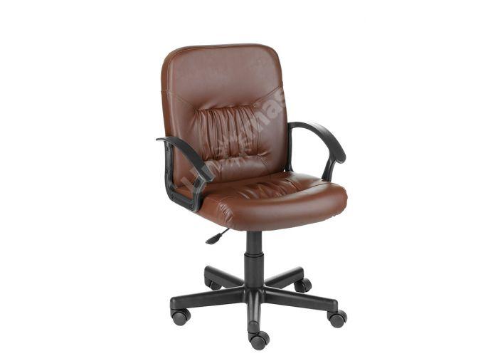 Кресло руководителя Чип ультра /К/Ст./ пиастра, Офисная мебель, Кресла руководителя, Стоимость 4648 рублей.