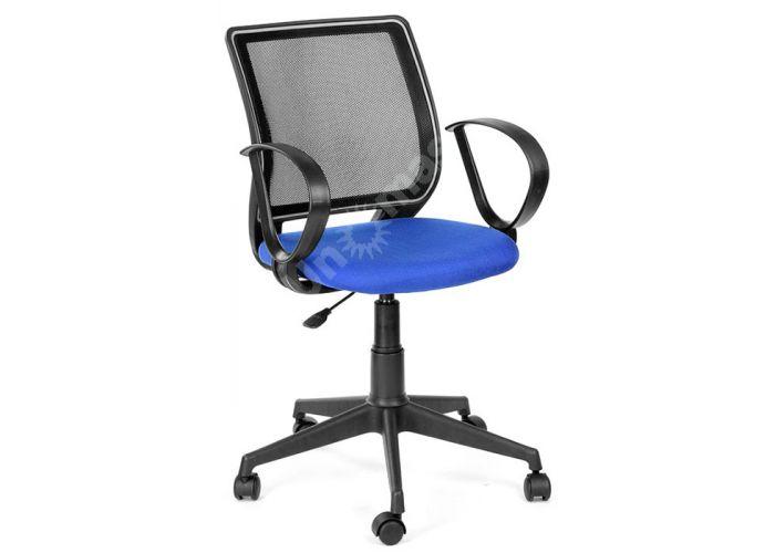 Кресло оператора Эксперт / Рондо, Офисная мебель, Кресла оператора, Стоимость 4019 рублей.