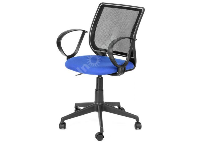 Кресло оператора Эксперт / Рондо, Офисная мебель, Кресла оператора, Стоимость 4019 рублей., фото 2