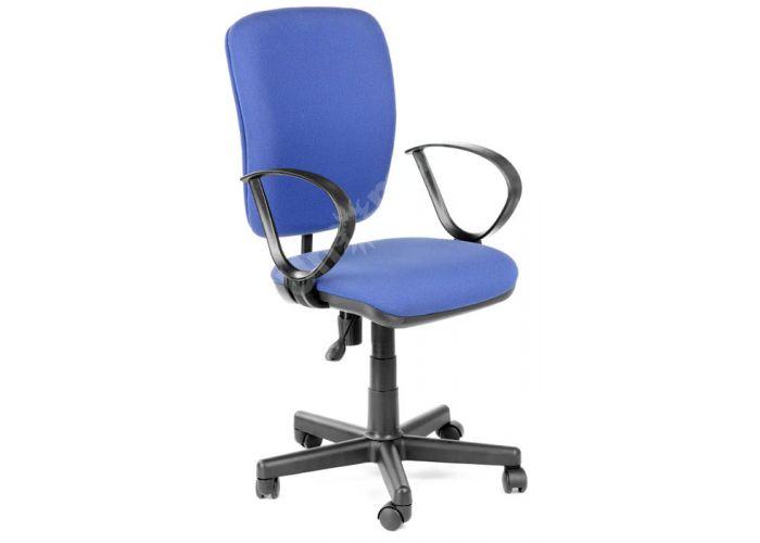 Кресло оператора Эмир profi/Рондо/, Офисная мебель, Кресла оператора, Стоимость 4228 рублей.