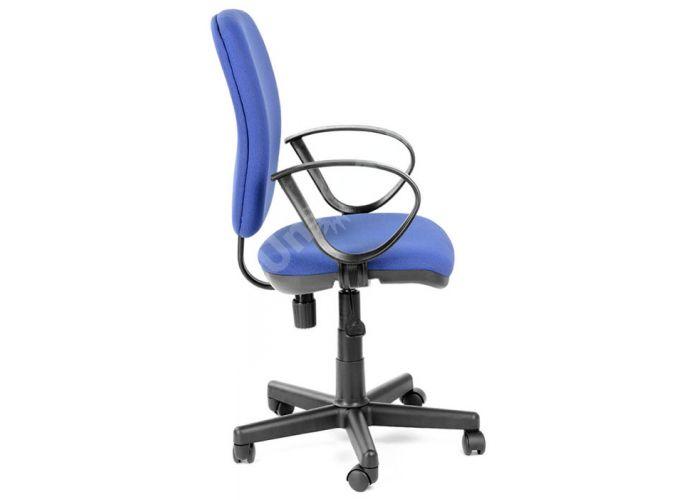 Кресло оператора Эмир profi/Рондо/, Офисная мебель, Кресла оператора, Стоимость 4228 рублей., фото 5
