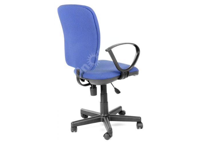 Кресло оператора Эмир profi/Рондо/, Офисная мебель, Кресла оператора, Стоимость 4228 рублей., фото 2