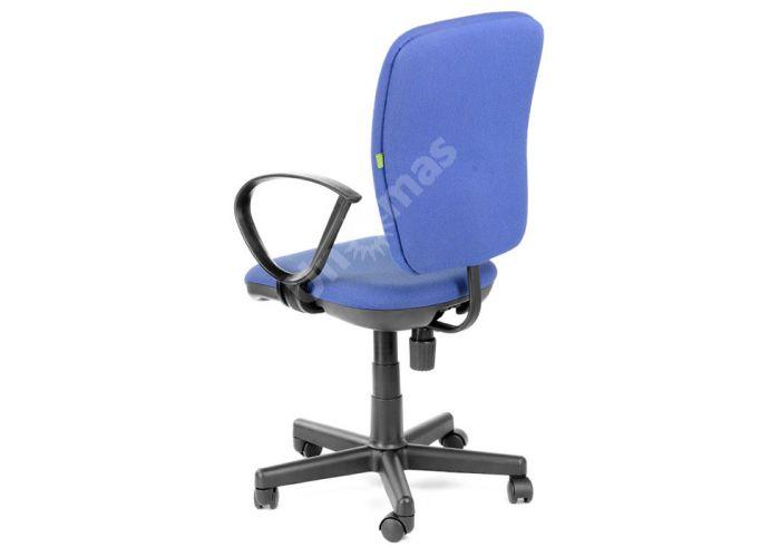 Кресло оператора Эмир profi/Рондо/, Офисная мебель, Кресла оператора, Стоимость 4228 рублей., фото 3