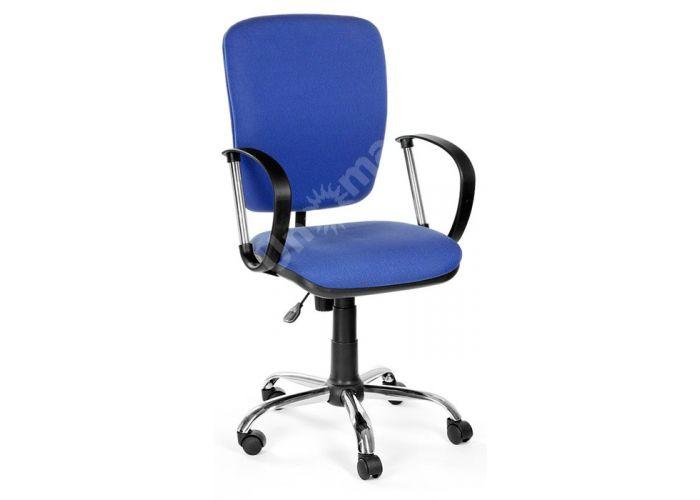 Кресло оператора Эмир profi/Рондо/, Офисная мебель, Кресла оператора, Стоимость 4228 рублей., фото 4