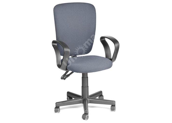 Кресло оператора Эмир /Чарли, Офисная мебель, Кресла оператора, Стоимость 6064 рублей.